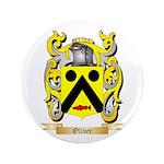 Oliver (Limerick) Button