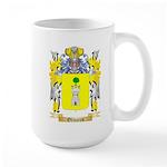Olivares Large Mug