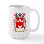Olivant Large Mug