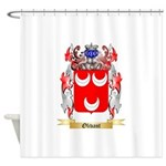 Olivant Shower Curtain