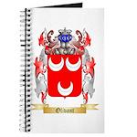 Olivant Journal