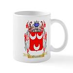 Oliphant Mug