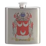 Oliphant Flask