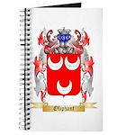 Oliphant Journal