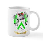 Oliff Mug