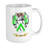 Oliff Large Mug