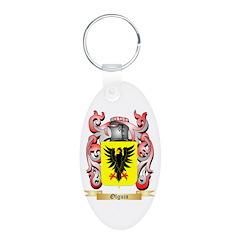 Olguin Keychains