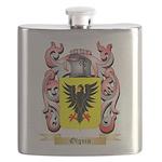 Olguin Flask