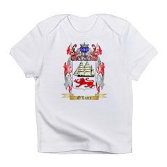 O'Leary Infant T-Shirt