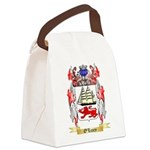 O'Leary Canvas Lunch Bag