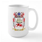 O'Leary Large Mug