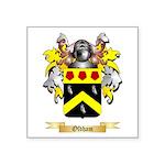 Oldham Square Sticker 3