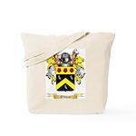Oldham Tote Bag