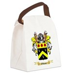 Oldham Canvas Lunch Bag