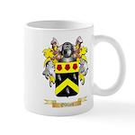 Oldham Mug