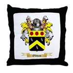 Oldham Throw Pillow