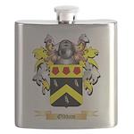 Oldham Flask