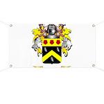 Oldham Banner