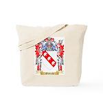 Oldfield Tote Bag