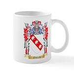 Oldfield Mug