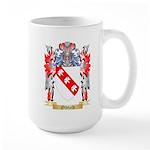 Oldfield Large Mug
