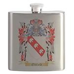 Oldfield Flask