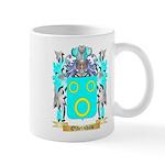 Oldershaw Mug