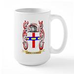 Olbrychtowicz Large Mug