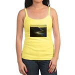 River canyon Tank Top