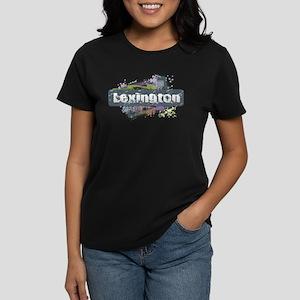 Lexington Design T-Shirt