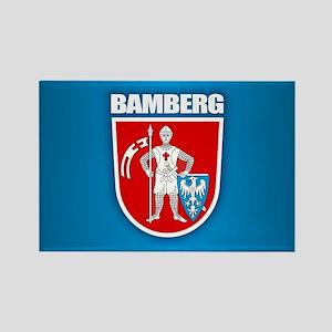 Bamberg Magnets