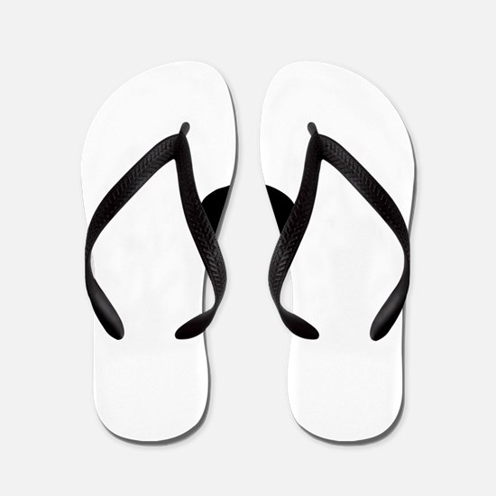 second amendment Flip Flops