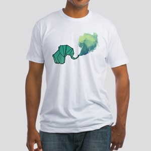 Elephantidae T-Shirt