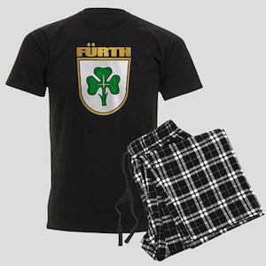 Furth Pajamas