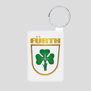 Furth Keychains