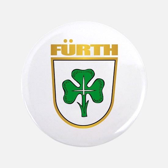 Furth Button
