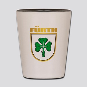 Furth Shot Glass