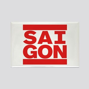 SAIGON Magnets