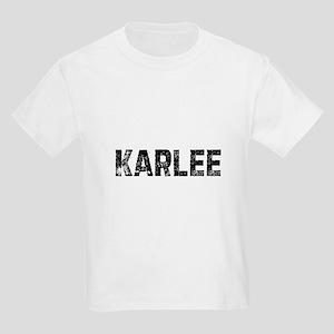 Karlee Kids Light T-Shirt