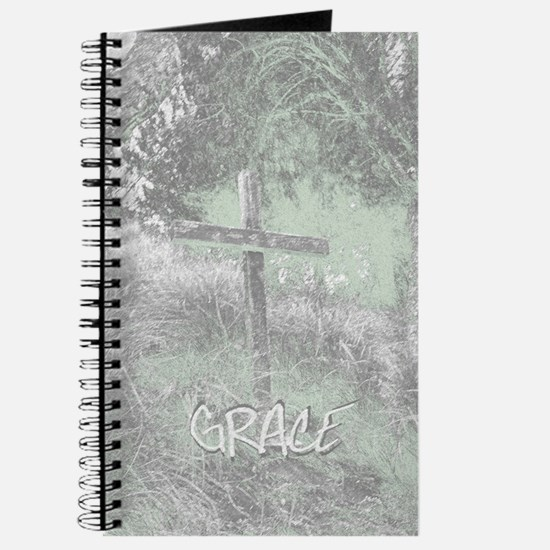 Cool Religion Journal