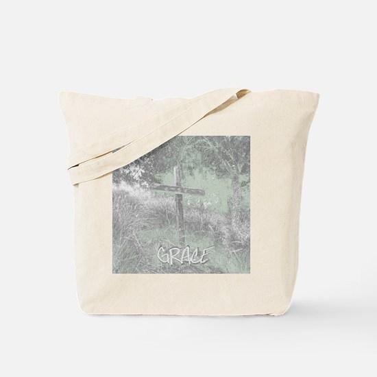 Unique Religion and beliefs Tote Bag