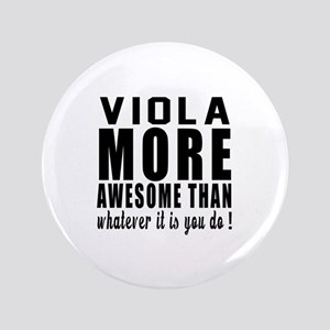 Viola More Awesome Instrument Button
