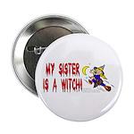 Witch! (Cute) 2.25