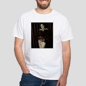 Rosie Luscious T-Shirt