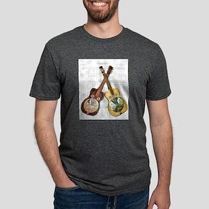 Dobro and loving i T-Shirt