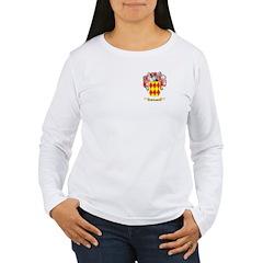 O'Lavin T-Shirt