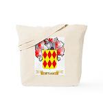 O'Lavin Tote Bag