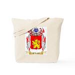 O'Lahiff Tote Bag