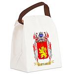O'Lahiff Canvas Lunch Bag