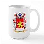 O'Lahiff Large Mug